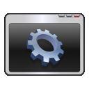 gnome-panel-workspace-switcher