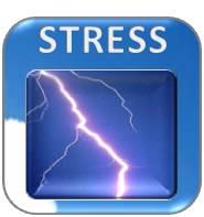 Eclair Stress