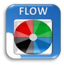 Roue Flow